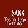 Graduate and Undergraduate Programs in Cybersecurity | SANS Technology Institute